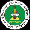 E-Learning SMKN 12 Malang