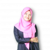 Picture of SITI AMINAH, S. Pd